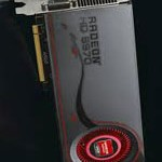 New 6950 & 6970 Graphics Cards