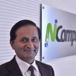 NComputing Appoints Raj Dhingra as CEO