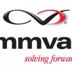 CommVault Introduces New Service Provider