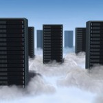 ZTE Joins Leaders On Cloud
