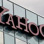 Yahoo sues Facebook