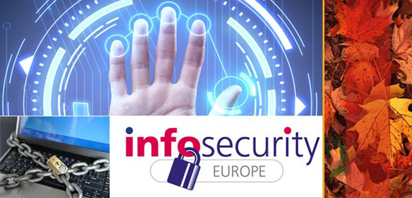 Infosecurity Welcomes Safer Internet Day