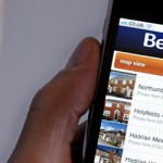 Bellway Launch Their Iphone And Ipad App