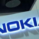 Nokia partners South Africa to promote technology