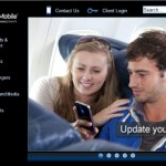 AeroMobile Welcomes FCC Move