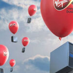 Virgin Media Business Certification