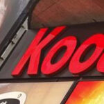 Kodak files for bankruptcy