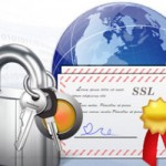 Government Certificate Signed Malware