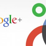 Google Plus opens to business