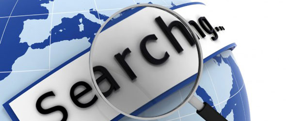 Search 2011