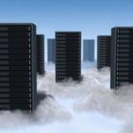 ZTE Joins Leaders On Cloud