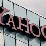 Yahoo sues Facebook