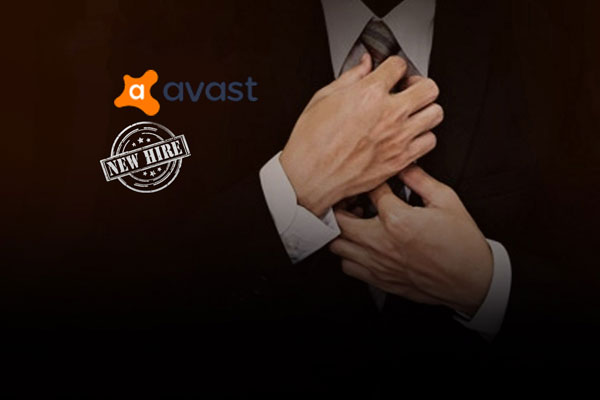 Avast Appoints McNamee as CPO