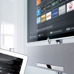 Loewe Launches Apps For iPad