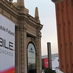 Top Five Topics At Mobile World Congress 2011