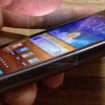 Samsung Introduces The Galaxy S Advance