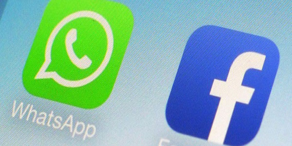 WhatsApp Acquisition Means to Marketers