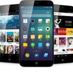 Meizu to attend Mobile World Congress 2017