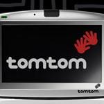 TomTom Announces New Generation GO LIVE 1000 Sat Nav