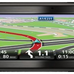Product Launched By TomTom And Motaquote