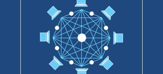 technology - blockchain