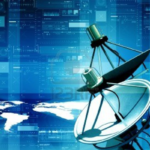 Revised digital migration creates industry collaboration